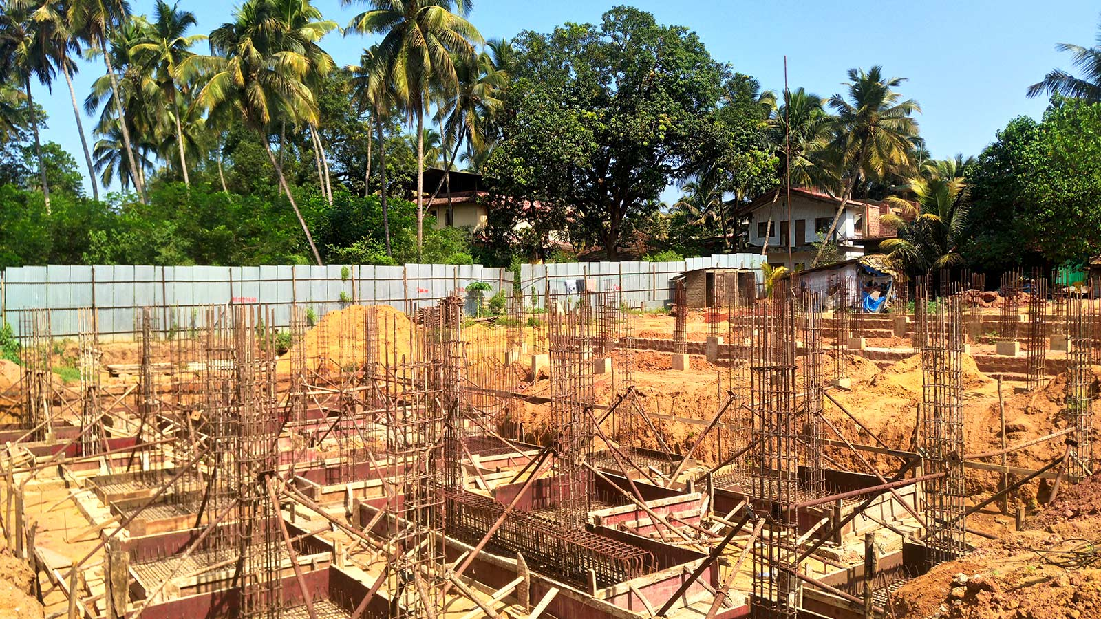 02-affordable flats in goa